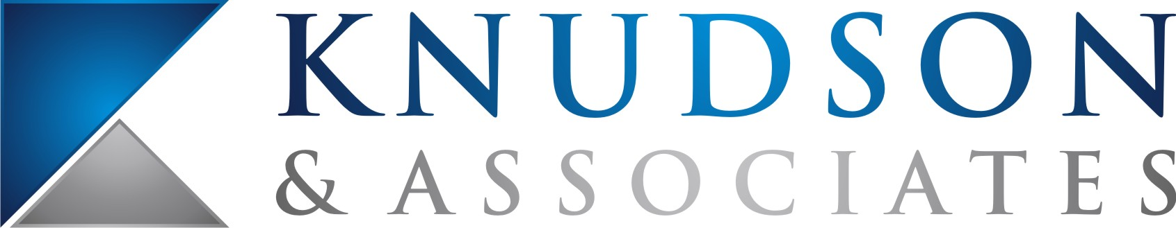 Espanol Knudson and Associates